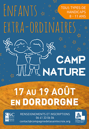 Camp-Extra-ordinaires